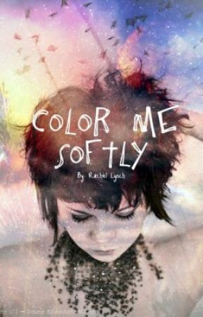 Color Me Softly (EDIT) by sockmonkey