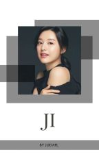 Ji [ G-Dragon x KimJiWon ] by Jijidarl