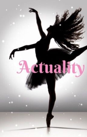 Actuality  by _Princess_Galaxy_