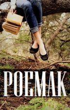 Poémák by Eleonora_Romanova