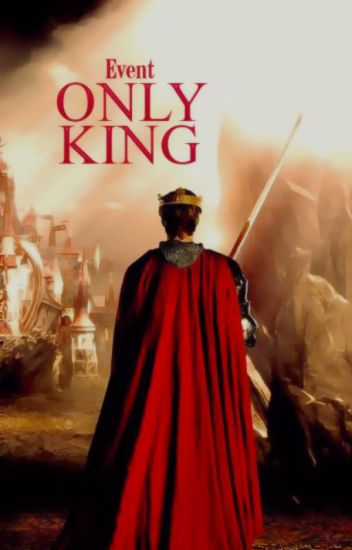 [TẠM CLOSE] [EVENT] ONLY KING