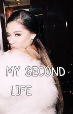 My Second Life by fccous