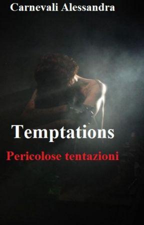 Temptations by AleCarnevali4