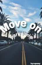 move on X pjm by upaypark