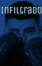 Infiltrado 🚫 z.h (Tradução) by oops_laurenzo