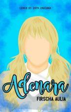 ADENARA by Firscha12