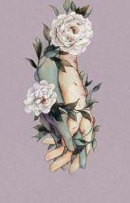 [ĐN Twilight] what ?! lại xuyên không !? mà lạc vào Fanfic của người khác by Rokudo_laura