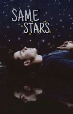 Same Stars - [Shawn Mendes] by laviedailleurs
