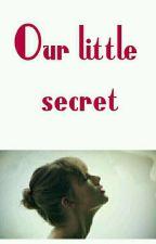 Our little secret by gabi__200
