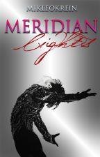 Meridian Lights by MikleoKrein