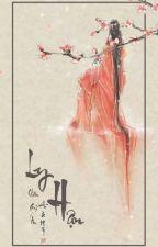 [12 chòm sao] Ly Hận - Hoàn by 059582