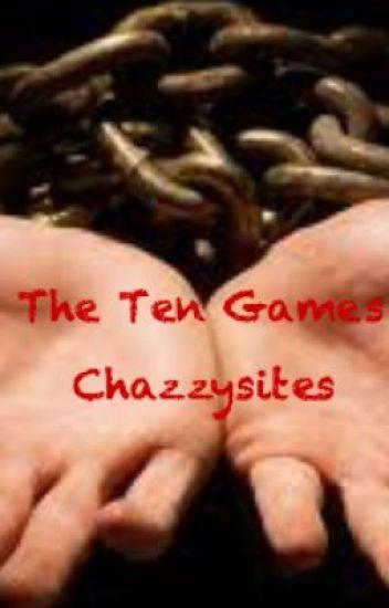 The Ten Games