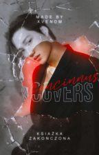 concinnus ♢ covers by xvenom