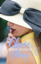 Endless Chase by ScionMarion