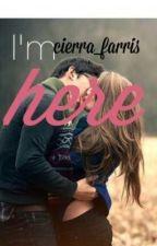 im here by cierra_farris