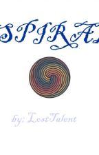Spiral by LostTalent