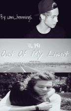 Out Of My Limit. (Luke Hemmings y tu) by camilxndrea