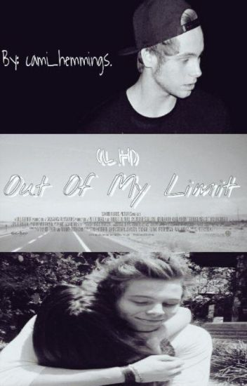 Out Of My Limit. (Luke Hemmings y tu)