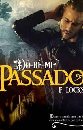 Passado / Amazon  by autoraflocks