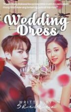 Wedding Dress {TzuKook} by SheOreo