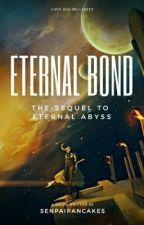 Eternal Bond by SenpaiPancakes