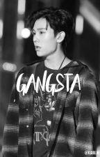 Gangsta by kgirlheart