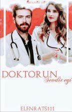 Doktorun Sevdiceği by elfnrats111