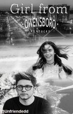 Girl from Owensboro Kentucky ~ N. H by Unfriendedd