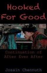 Hooked For Good by jojo_sain