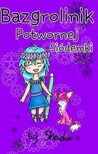 Attack on Artbook!! - BPS 2 by ShadowAnabeth