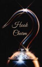 Hook Charm - Descendants by Soccerkid128