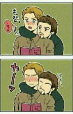 Chat Stony 2 by Majo1D16