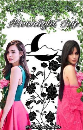 Moonlight Ivy (Camila/Sofia/You)