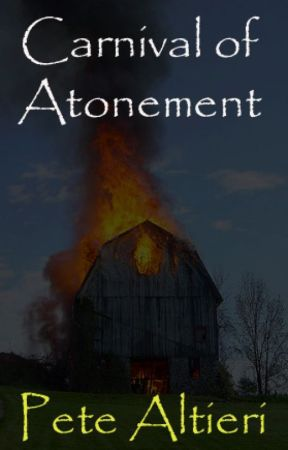 Carnival of Atonement by PeteAltieri