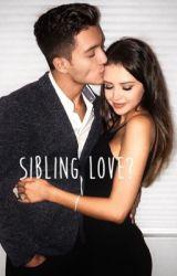 sibling love? || j.s  by jacobzfic