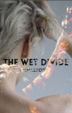 The Wet Divide (BxB) by emmastories
