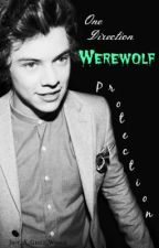 One Direction Werewolf Protection by HeartBreakAmnesia