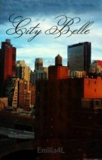 City Belle by Emilia4L