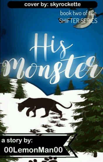 His Monster