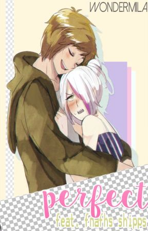 perfect「FNAFHS¡」 by httpsredmila