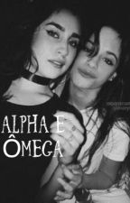 Alpha e Ômega (Camren AOB)  by its_yo1