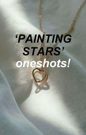 One-Shots by otakutrash5910