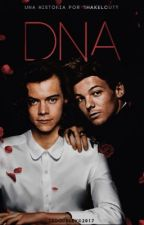 DNA | l.s by ShakeLouis