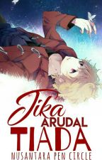 Jika Aruda L Tiada by NPC2301