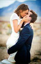 Amor secreto by LorenaVlogs