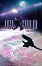 Ice Cold (bxb) by reminiscxent