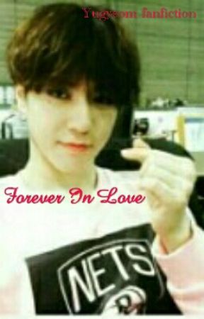 Forever In Love? { GOT7 Yugyeom x Reader } by Forevertae7