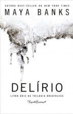 Delírio by anapaulaorsari