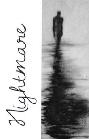 Nightmare by cursive_purple