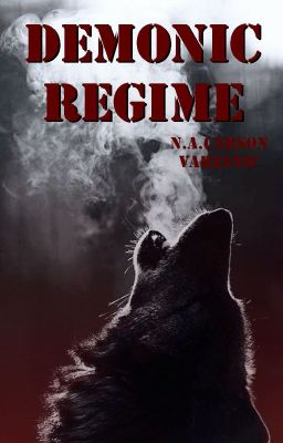 Demonic Regime